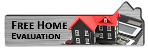 Free Home Evaluation, Kim Etherington REALTOR